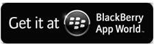 app-blackberry